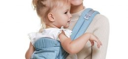 15 Awesome Baby Gadgets Every Parent Will Fall in Love With.